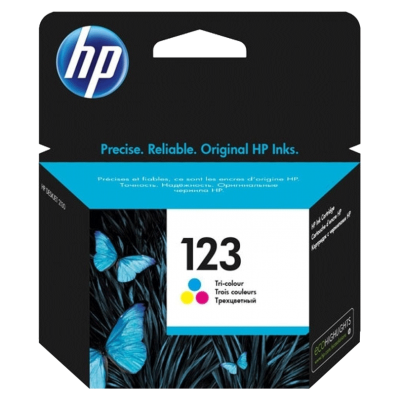 HP-ink-Cartridge-123-Tri-color-(F6V16AE)2