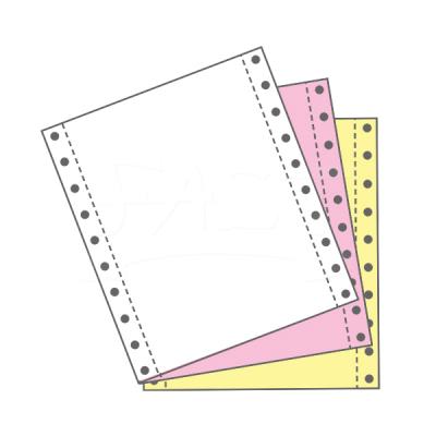 Paper & Computer Paper