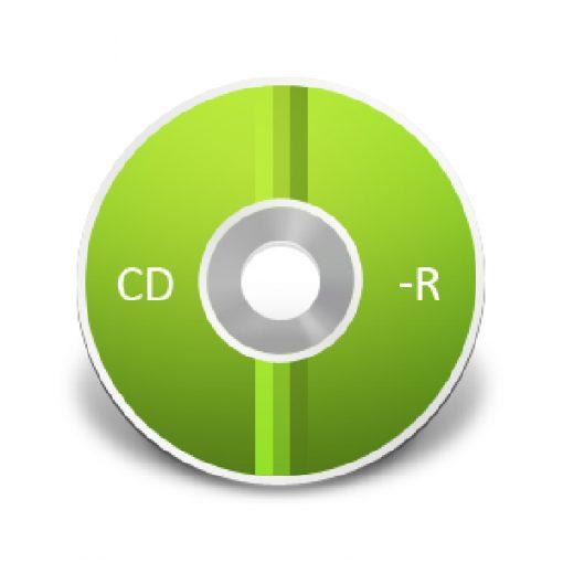CD-R-600x