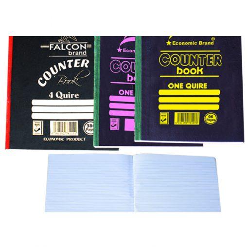 COUNTER-BOOKS-600x
