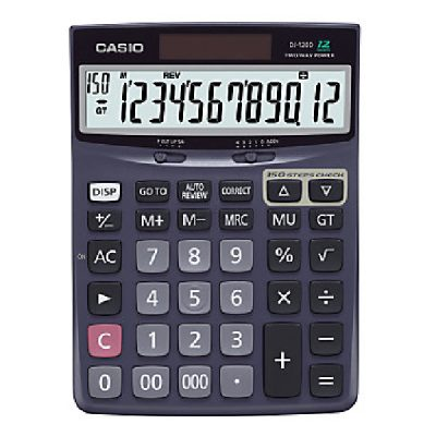 Casio-Calculator-600x