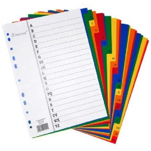 File-Divider-x600