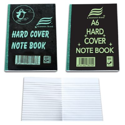 Hard-Cover-Note-Book-600x