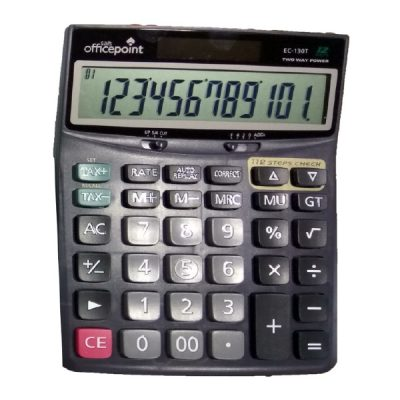 Office-Point-Calculator-600x