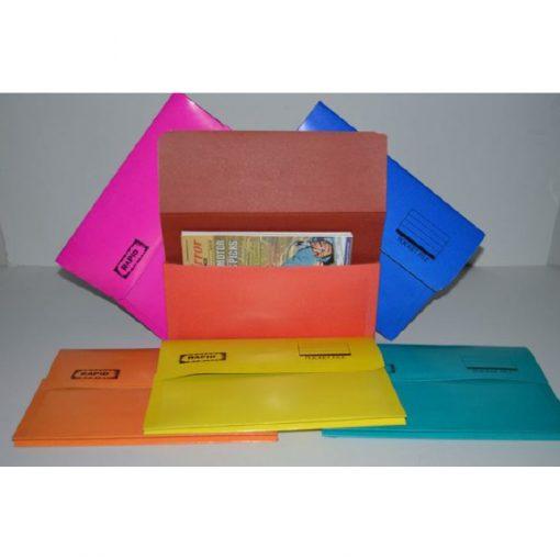Pocket-File-x600