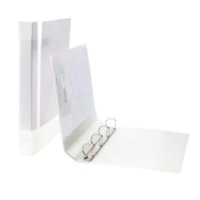 Ring-Binder-PVC-x600